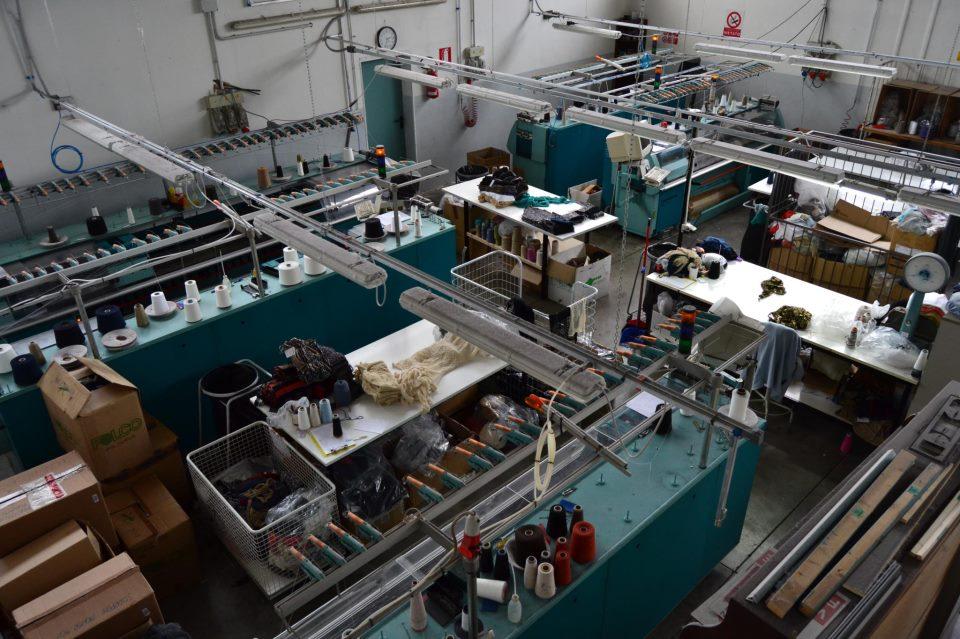 foto-laboratorio2