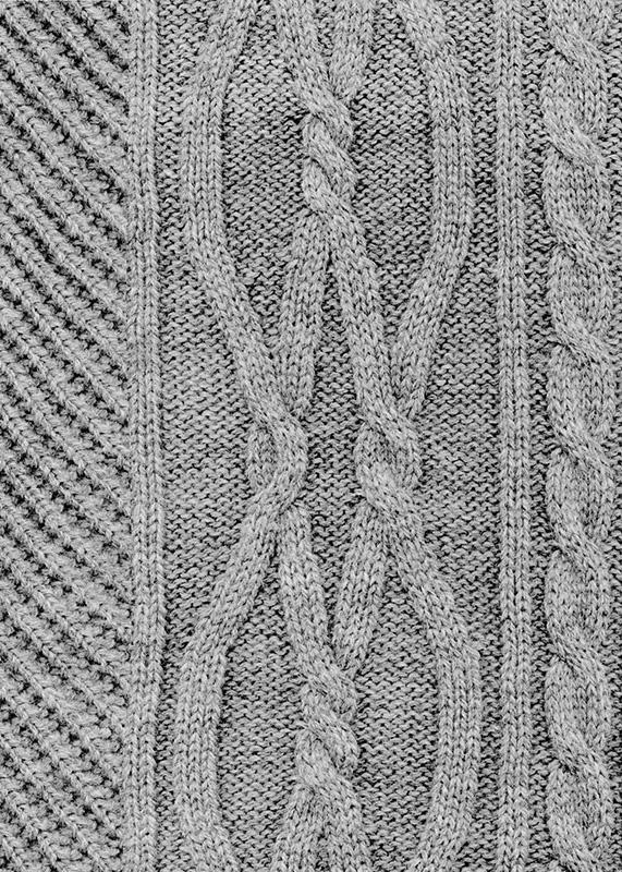 poncio-03-var-grigio