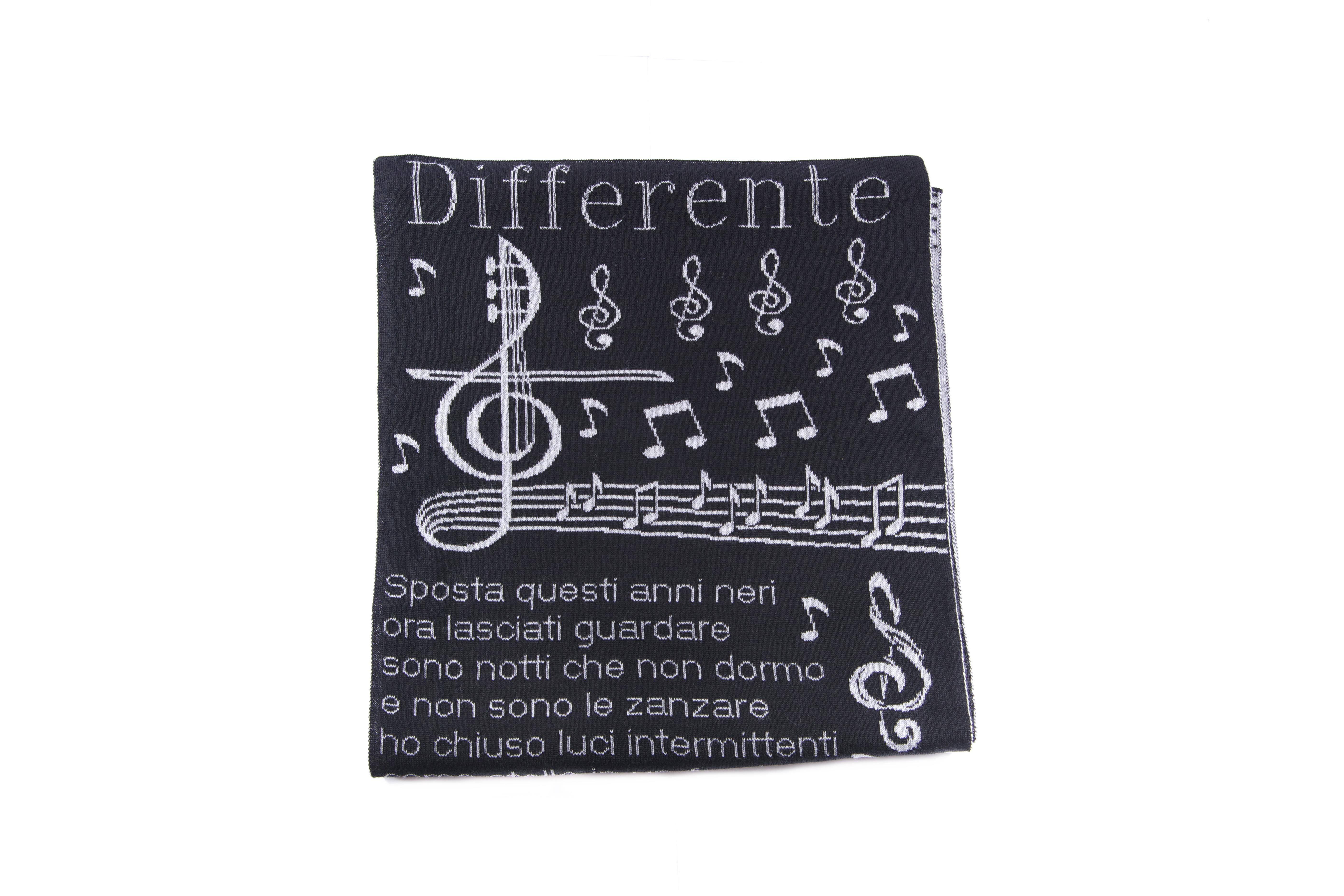 DIFFERENTE nero-grigio2